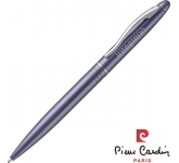 Pierre Cardin Opera Pen  by Gopromotional - we get your brand noticed!