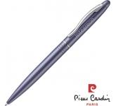 Pierre Cardin Opera Pen