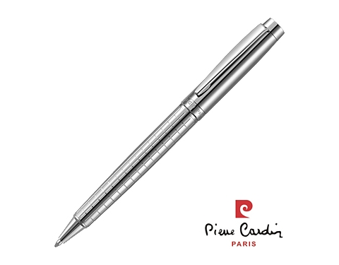 Pierre Cardin Tournier Pen