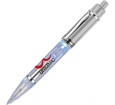 Light Metal Pen
