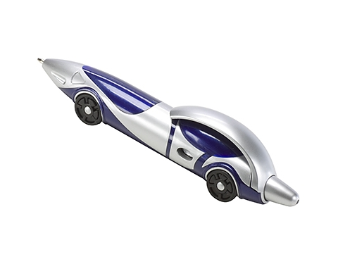 Racing Car Shaped Pen