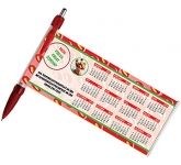 Classic Banner Pen  by Gopromotional - we get your brand noticed!