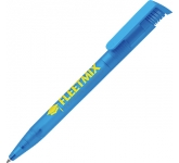 Albion Frost Pen  by Gopromotional - we get your brand noticed!