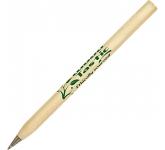 Jumbostick Sustainable Wooden Pen