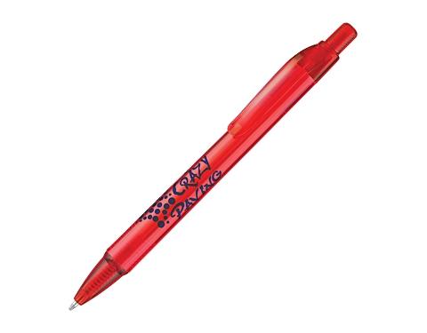 Panther Diamond Pen