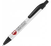 Panther Extra Pen  by Gopromotional - we get your brand noticed!
