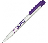 Pier Extra Pen  by Gopromotional - we get your brand noticed!
