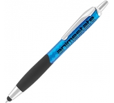 Prismatic Touch Stylus Pen