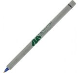Recycled Paper Pen  by Gopromotional - we get your brand noticed!