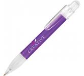 Setanta Frost Pen