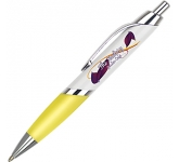 Spectrum Max Digital Branded Pen  by Gopromotional - we get your brand noticed!