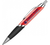 Spectrum Max Colour Pen  by Gopromotional - we get your brand noticed!