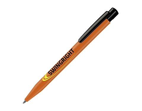 SuperSaver Budget Colour Pen