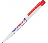 SuperSaver Extra Printed Budget Pen