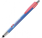Constellation Stylus Pen  by Gopromotional - we get your brand noticed!