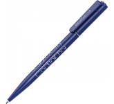 Value Twist Pen  by Gopromotional - we get your brand noticed!