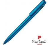 Pierre Cardin Fashion Pen  by Gopromotional - we get your brand noticed!