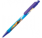 SuperSaver Foto Pen