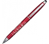 Monaco Stylus Pen  by Gopromotional - we get your brand noticed!