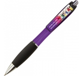 Contour Xtreme Domed Pen  by Gopromotional - we get your brand noticed!
