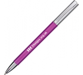 Jazz Pen  by Gopromotional - we get your brand noticed!