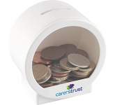 Arctic Money Pod  by Gopromotional - we get your brand noticed!