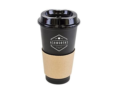 Bistro Take Away Mug