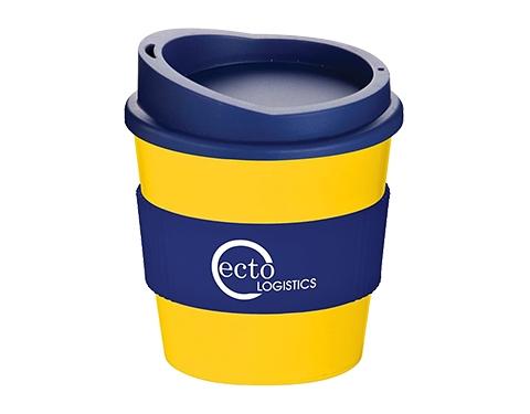 Americano Primo 250ml Vending Take Away Mug
