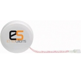 Metro Tailors Tape Measure  by Gopromotional - we get your brand noticed!