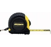 Highway 3m Tape Measure  by Gopromotional - we get your brand noticed!