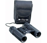 8 x 21 Field Binoculars  by Gopromotional - we get your brand noticed!