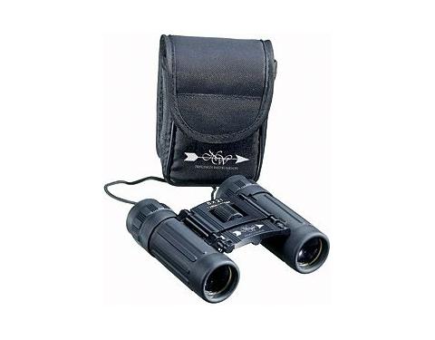8 x 21 Field Binoculars