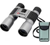 Ascot 8 x 32 Binoculars