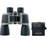 Pro 10 x 50 Binoculars  by Gopromotional - we get your brand noticed!