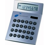 Astro Desk Calculator