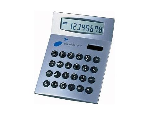 Astro Desk Calculator