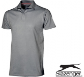 Slazenger Advantage Polo Shirt  by Gopromotional - we get your brand noticed!