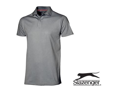 Slazenger Advantage Polo Shirt