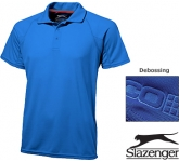 Slazenger Game Performance Polo Shirt  by Gopromotional - we get your brand noticed!