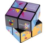 Rubik's Cube 2 x 2 Large