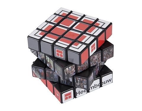Rubik's Cube 4 x 4