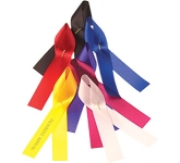 Campaign Ribbon  by Gopromotional - we get your brand noticed!
