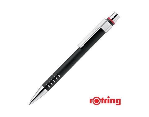 Rotring Dubai Pen