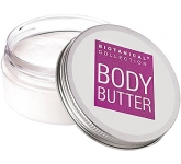 Shea Body Butter  by Gopromotional - we get your brand noticed!