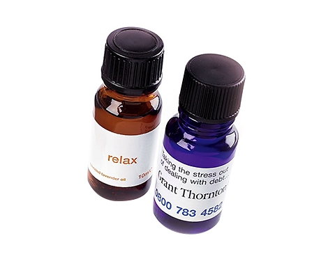 10ml Lavender Blended Essential Oil