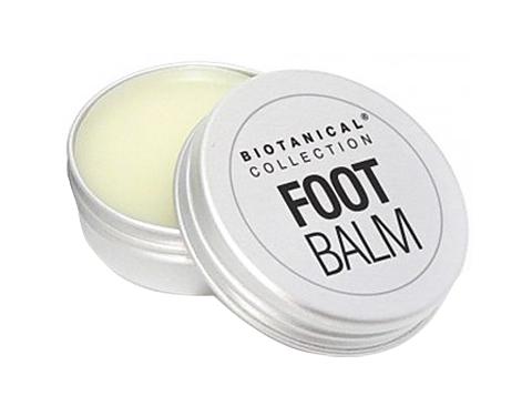 10ml Foot Balm In A Tin