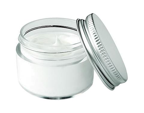 30ml Aloe Vera Hand Cream