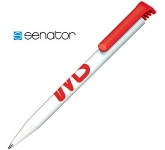 Senator Super Hit Pen