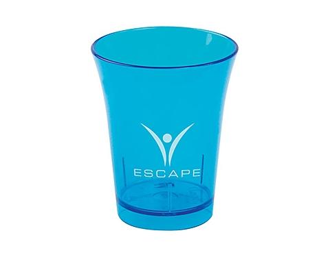 Edgeglow Shot Glass