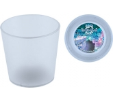ColourBrite Shot Glass  by Gopromotional - we get your brand noticed!